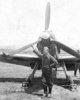 Bf-109E7B-7_JG26-(W12+I)-WNr-4148-Gela-Sicily-1941-01.jpg