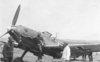 Bf-109E7B-7_JG26-(W12+I)-WNr-4148-Gela-Sicily-1941-02.jpg