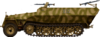 C__Data_Users_DefApps_AppData_INTERNETEXPLORER_Temp_Saved Images_SdKfz-251-1_Ausf-D_poland1944.png