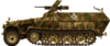 C__Data_Users_DefApps_AppData_INTERNETEXPLORER_Temp_Saved Images_SdKfz-251-10_Ausf_C_Italy44.png