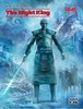 icm night king 1-16.jpg
