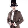 mens-steampunk-jacket.png