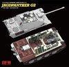 rfm jagdpanther g2 02.jpg