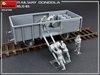 miniart rail car o2.jpg