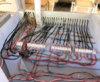 DC wire madless.jpg