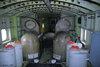 mae-090516-Canadair-scurit-civile-5.jpg