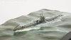 U-Boot Typ VII C (42).jpg