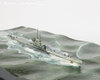 U-Boot Typ VII C (43).jpg