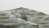 U-Boot Typ VII C (54).jpg