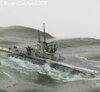 U-Boot Typ VII C (57).jpg