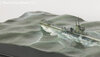 U-Boot Typ VII C (58).jpg