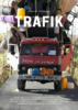 Traffic-vi.png