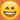 :smiling2: