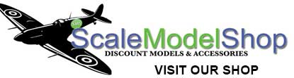 https://www.scalemodelshop.co.uk