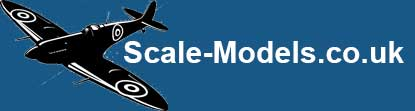 Scale Models Forums